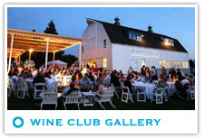 Wine Club Gallery